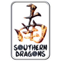 Southern Dragons Logo